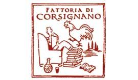 Fattoria corsignano classico berardenga for Piani di fattoria georgia