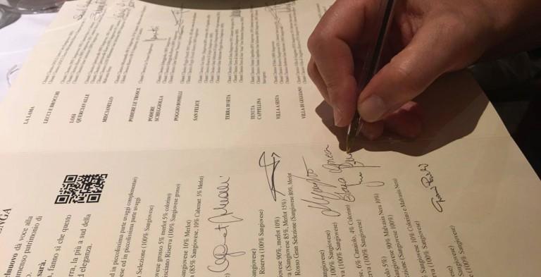 firma-carta-low