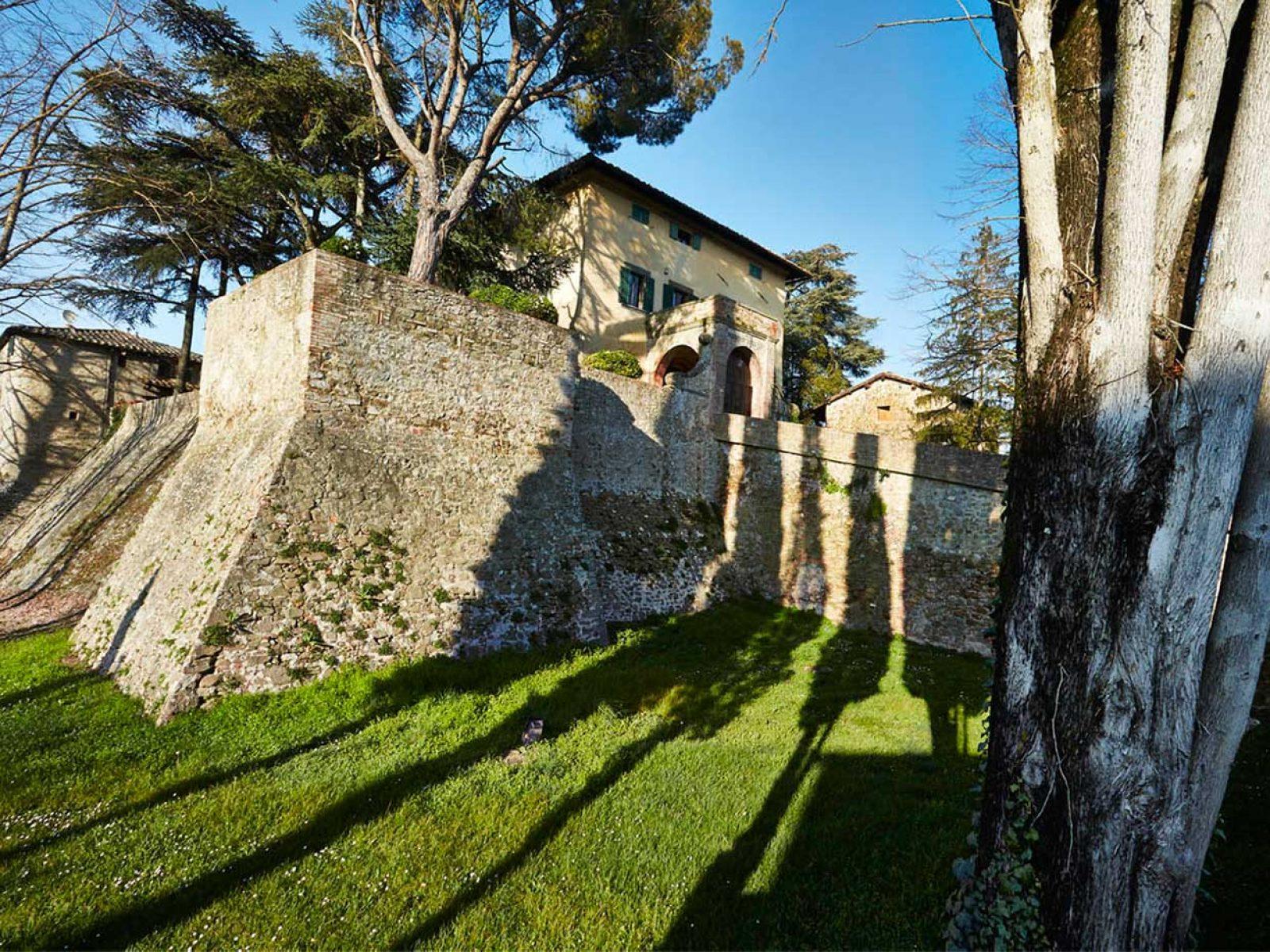 Fattoria-della-Aiola_Classico-Berardenga_1
