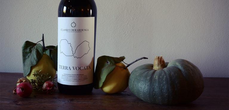Magnum-Terra-Vocata-classico-berardenga