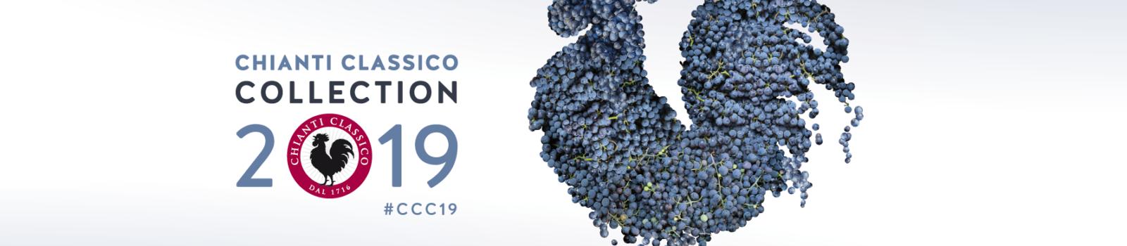 Associazione Classico Berardenga a Chianti Classico Collection 2019
