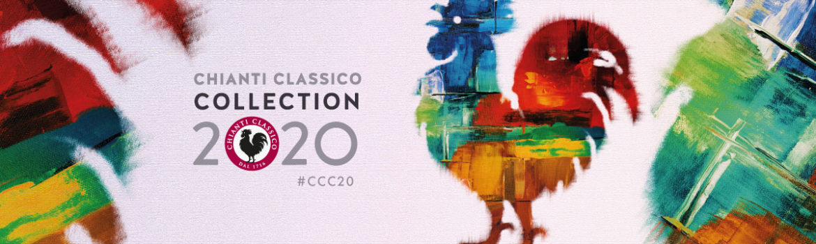 chianticlassicocollection-2020-1