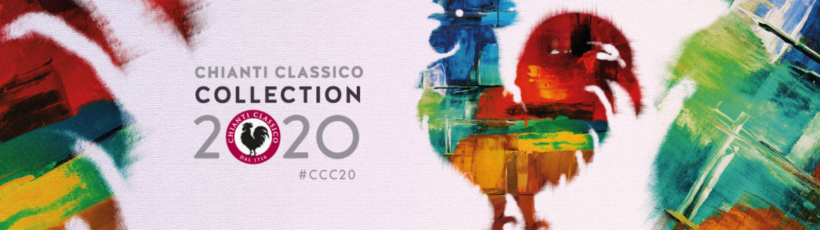 chianticlassicocollection-2020-1