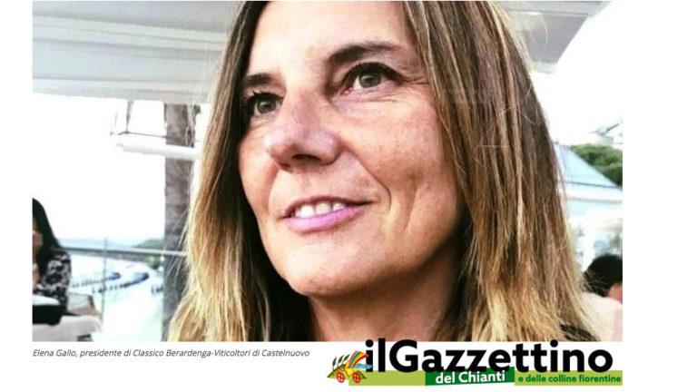CB_press_Gazzettino-del-Chianti-Intervista-Elena-Gallo
