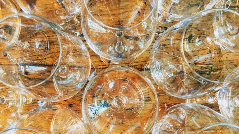 CB_progetti-carta-vini-Classico-Berardenga